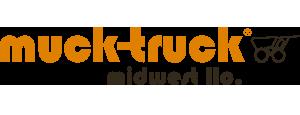 Muck-Truck Midwest LLC